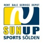 TV Sender: SunUp Sports
