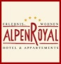 TV Sender: Hotel Alpenroyal