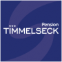 TV Sender: Pension Timmelseck