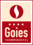 Regionen-TV: Hotel Goies